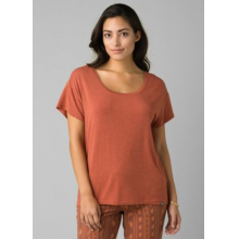 Women's Foundation Slouch Top by Prana in Chelan WA