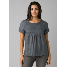 Pinoit Top by Prana in Chelan WA