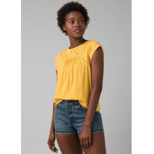 Privi Top by Prana