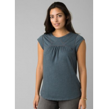 Privi Top by Prana in Sioux Falls SD