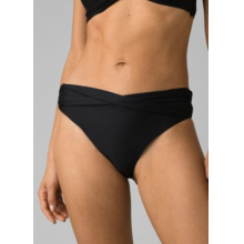 Voscana Bottom by Prana in Chelan WA