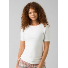 Catarina Short Sleeve Sun Top by Prana