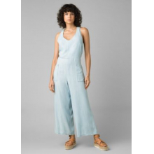 Bahia Jumpsuit by Prana in Chelan WA
