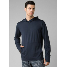 Outpost Hoodie by Prana in Sioux Falls SD