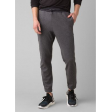 "Theon Jogger 30"" Inseam by Prana"