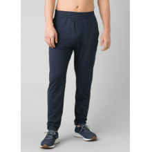 """Outpost Pant 30"""" Inseam by Prana in Lancaster PA"""