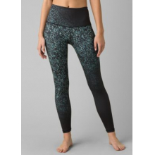 Women's Kimble Printed 7/8 Legging
