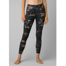 Women's Kimble Printed 7/8 Legging by Prana in Chelan WA
