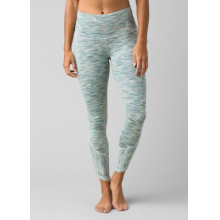 Cathedral Legging by Prana in Auburn Al