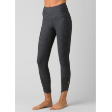 Cathedral Legging by Prana in Fort Collins CO
