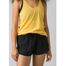 Caslelo Short by Prana in Jonesboro Ar