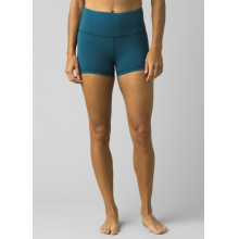 Women's Layna Short by Prana in Lancaster PA