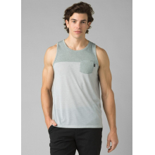 Milo Tank by Prana in Sioux Falls SD