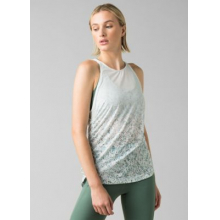 Amata Top by Prana in Sechelt Bc