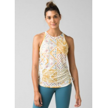 Amata Top by Prana in Blacksburg VA