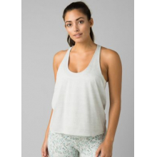 Florette Tank by Prana in Little Rock Ar
