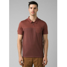 Milo Polo by Prana
