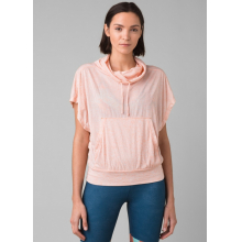 Oceane Pullover by Prana in Sioux Falls SD