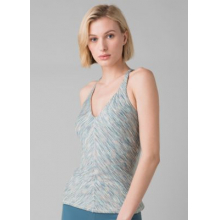 Cathedral Support Top by Prana in Little Rock Ar