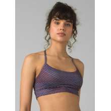 Women's Wander Often Bra