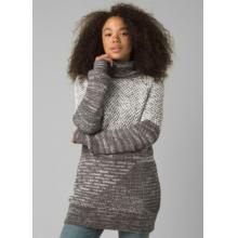 Women's Abelle Sweater Tunic