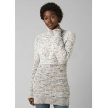 Women's Abelle Sweater Tunic by Prana