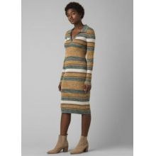 Women's Acadia Dress