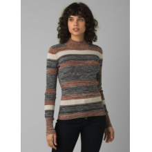 Women's Acadia Sweater by Prana in Sioux Falls SD
