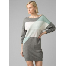 Women's Anka Dress