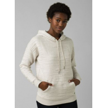 Women's Carin Hoodie by Prana in Sioux Falls SD
