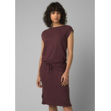 Women's Caris Cozy Up Dress by Prana in Chelan WA