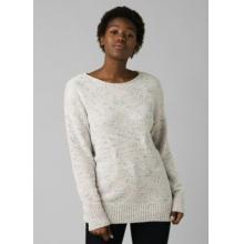 Women's Cypris Sweater