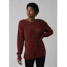 Women's Cypris Sweater by Prana in Chelan WA