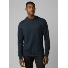 Men's Driggs Hood Sweater - Slim