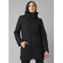 Women's Esla Coat by Prana in Chelan WA