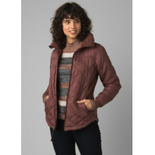 Women's Esla Jacket