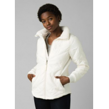Women's Esla Jacket by Prana in Chelan WA
