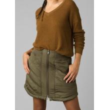Women's Esla Skirt
