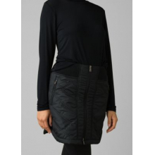 Women's Esla Skirt by Prana in Sioux Falls SD
