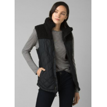 Women's Esla Vest by Prana