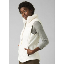 Women's Esla Vest by Prana in Sioux Falls SD