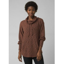 Women's Frieda Top