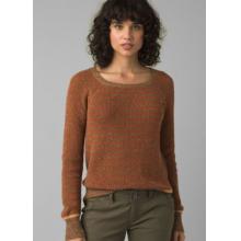 Women's Gadie Sweater