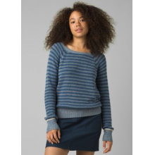 Women's Gadie Sweater by Prana in Sioux Falls SD