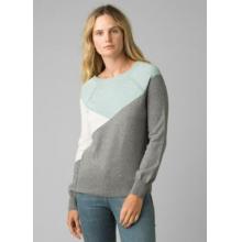 Women's Havaar Sweater by Prana