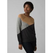 Women's Havaar Sweater