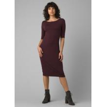 Women's Johan Foundation Dress by Prana in Blacksburg VA