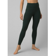 Women's Layna 7/8 Legging