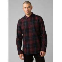 Men's Los Feliz Flannel
