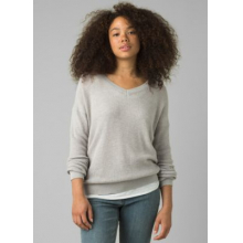 Women's Milani V-Neck by Prana in Sioux Falls SD